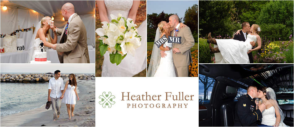 Heather Fuller Photography