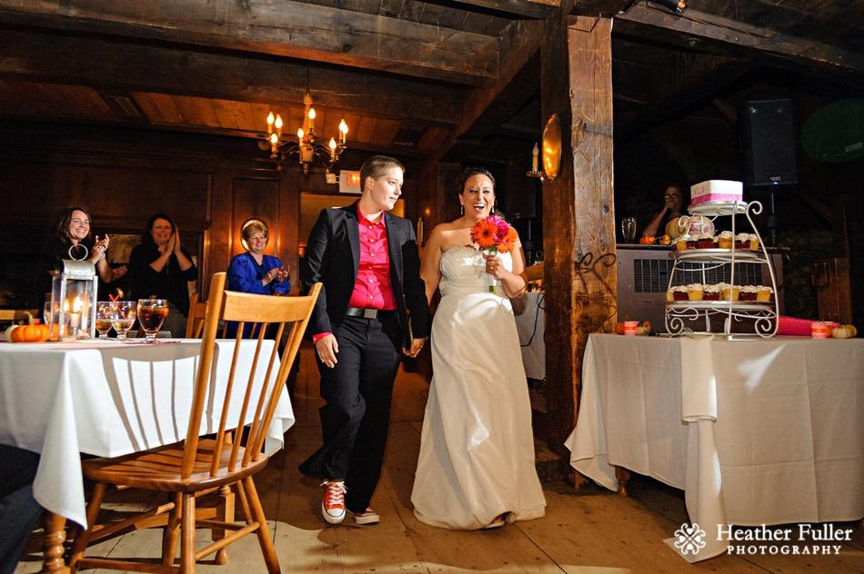 Old Sturbridge Village Wedding Photographers Photographer Ma Reception
