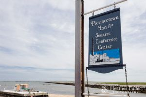 Provincetown_Inn_Cape_cod_wedding-11-1.jpg