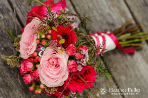 Provincetown_Inn_Cape_cod_wedding-12_red_pink_floral_bridal_bouquet.jpg
