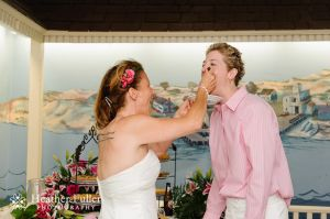 Provincetown_Inn_Cape_cod_wedding-18-1.jpg