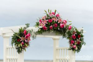 Provincetown_Inn_Cape_cod_wedding-2-1.jpg