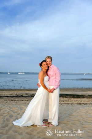 Provincetown_Inn_Cape_cod_wedding-20-1.jpg