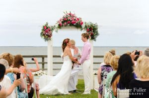 Provincetown_Inn_Cape_cod_wedding-5-1.jpg