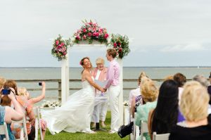 Provincetown_Inn_Cape_cod_wedding-8-1.jpg