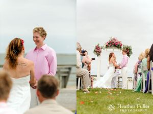 provincetown_Inn_cape_cod_same_sex_outdoor_wedding_ceremony.jpg