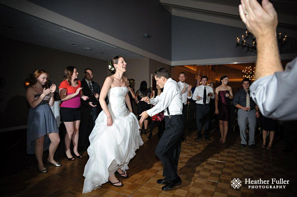 Foreign Bride Club 24