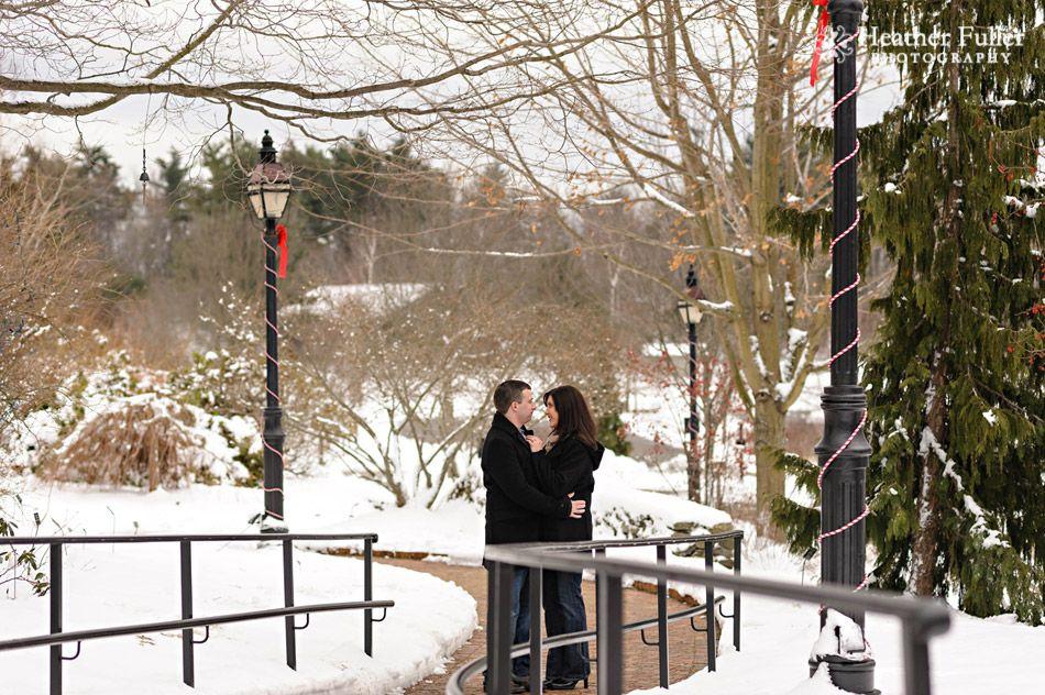 Heather Fuller Photography Tower Hill Botanic Garden