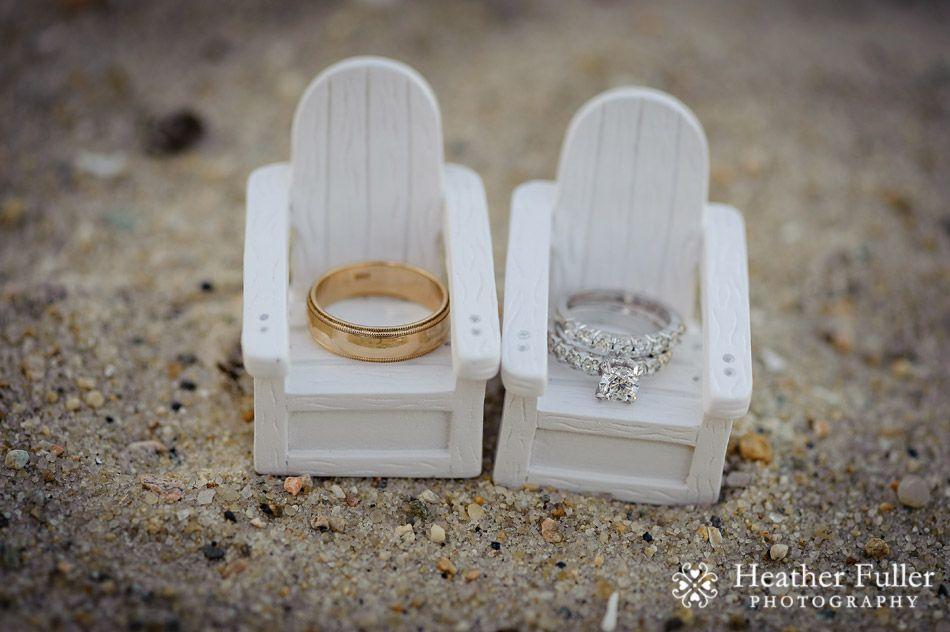 Bride Groom Walking On Beach Wedding Day Photographer Jpg Rings Mini Chairs Decor Cape Cod