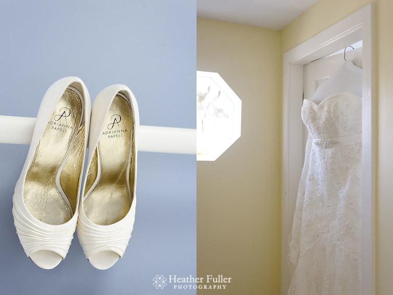 kim jones wedding dress