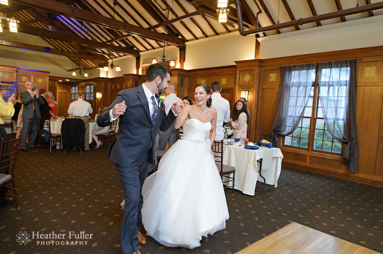 Katherine And Jacobs Wedding At The Garden House Look Park Florence Northampton MA