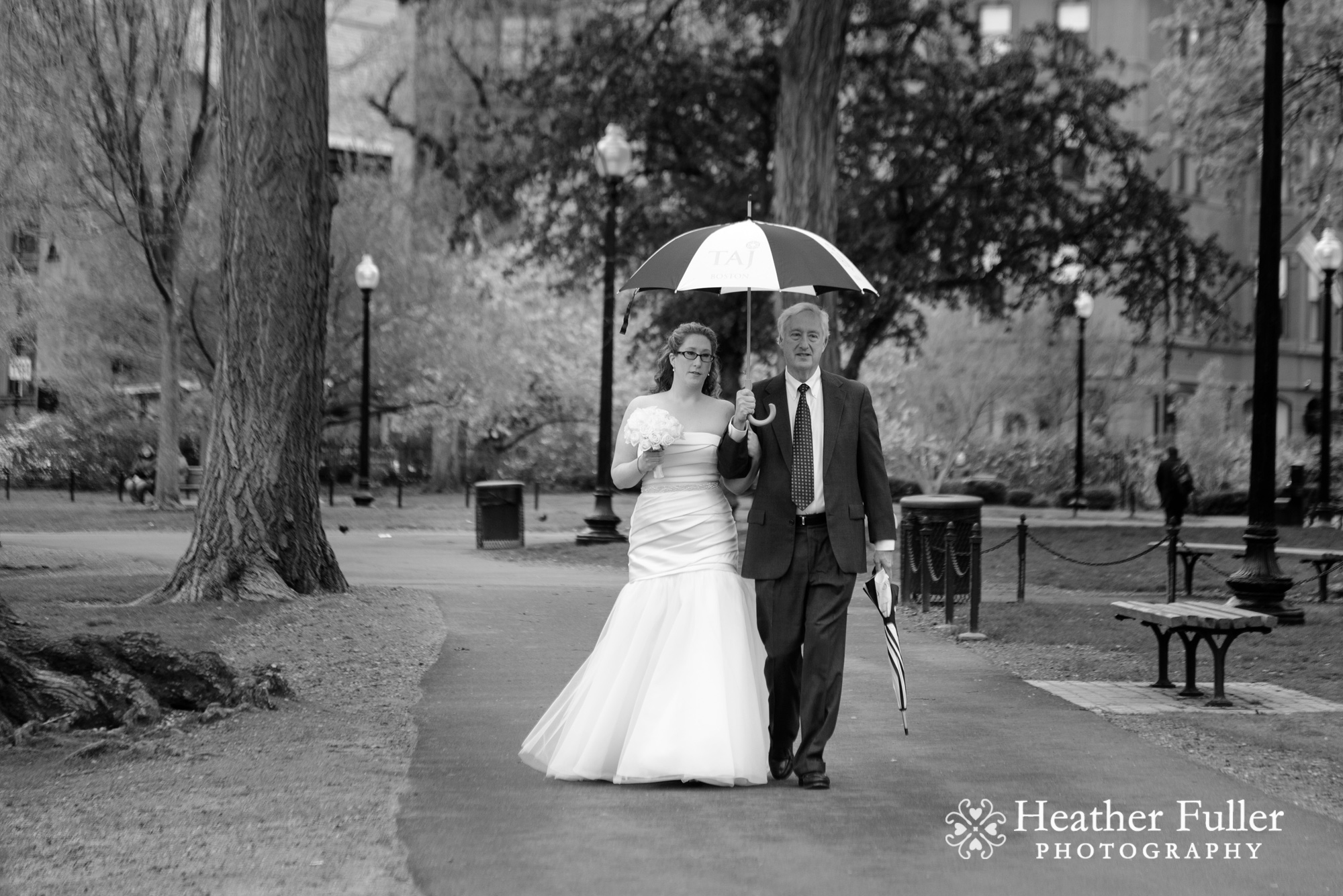 Heather fuller photography taj hotel boston wedding - Hotels near boston public garden ...